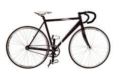 4自行车 免版税库存图片