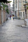 4 Βενετία στοκ εικόνα με δικαίωμα ελεύθερης χρήσης