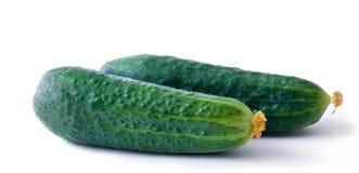 4 λαχανικά Στοκ εικόνα με δικαίωμα ελεύθερης χρήσης