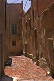 4 Μαρόκο ouarzazate Στοκ Εικόνες