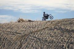 4 ποδήλατα Στοκ εικόνες με δικαίωμα ελεύθερης χρήσης