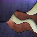 4-ое фоновое изображение июль Стоковое фото RF