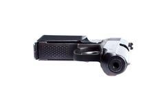 4 5mm pistolecika pneumatyczny rosjanin Obraz Royalty Free