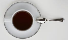 4 8438 kawy Zdjęcie Stock