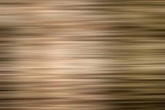 4 abstraktów tło Zdjęcia Stock