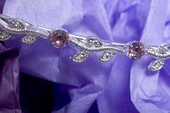 4 biżuterii obrazy royalty free