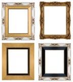 4 Frame 02