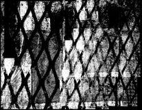 4 grunge tła Obrazy Royalty Free