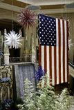 4 of July Las Vegas Stock Images