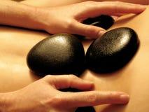 4 masaż sesual fotografia stock