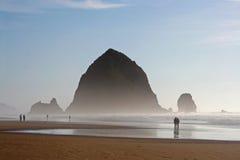 4 Oregon Zdjęcie Stock