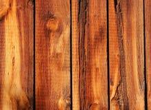 4 Planken Stockfoto