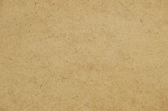 4 środowisk corkboard Zdjęcia Royalty Free