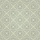 4 simples_arab-02. Background. Arabic floral pattern. Simples Stock Image