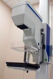 4 sprzęt medyczny zdjęcie stock