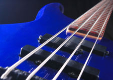 4 String Stock Images