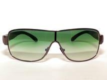 4 sunnglasses Royaltyfri Fotografi
