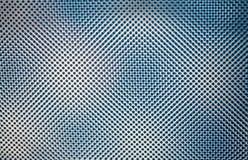 4 tła abstrakta punktu Fotografia Royalty Free