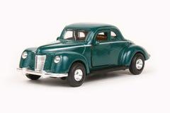 '40 Ford Imagens de Stock