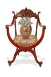 401K en uw Ei van het Nest. Royalty-vrije Stock Afbeelding