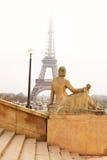 41 Paryża Zdjęcie Royalty Free