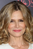 Kyra Sedgwick Stock Photo