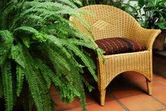 44 Garden Royalty Free Stock Image