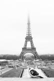 45巴黎 免版税库存照片