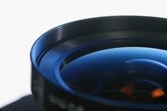 45 kamery obiektyw Obrazy Stock