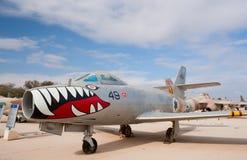 450 Dassault md ouragan Obraz Royalty Free