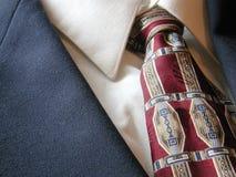 454 kostiumów krawat fotografia stock