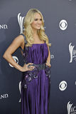 46th Annual Academy of Country Music Awards Stock Image