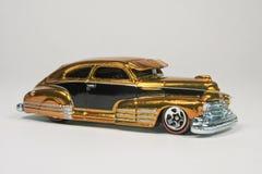 '47 Chevy Fleetline Imagem de Stock Royalty Free