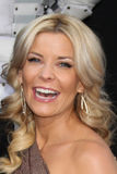 McKenzie Westmore Stock Photography