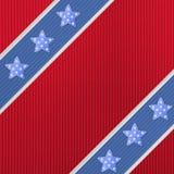4th bakgrundsdagsjälvständighet juli Arkivfoto