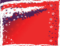 4th of July Background Stock Photos