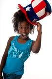 4th of July celebration Stock Photo