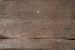 5主街上构造木头 免版税库存图片