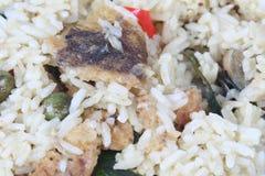 5去中国食物作为 免版税图库摄影