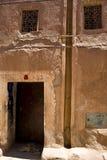 5摩洛哥ouarzazate 库存照片