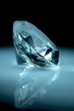 5水晶魔术 库存图片