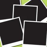 5照片 免版税库存图片