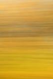 5 запачканная природа Стоковое Изображение RF