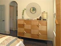 5 комната роскоши 7 кроватей Стоковая Фотография RF