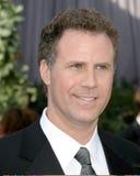 5 2006年第78个学院到达证书加州farrell好莱坞&#2 免版税图库摄影