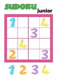 5 83场比赛sudoku