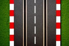 шлиц 5 автомобилей Стоковые Фото