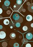 5 billion x Стоковые Фотографии RF