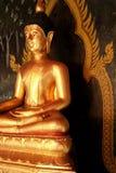 5 Chiang Mai 图库摄影