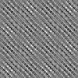 5 ciemności przekątny srebra Zdjęcia Royalty Free